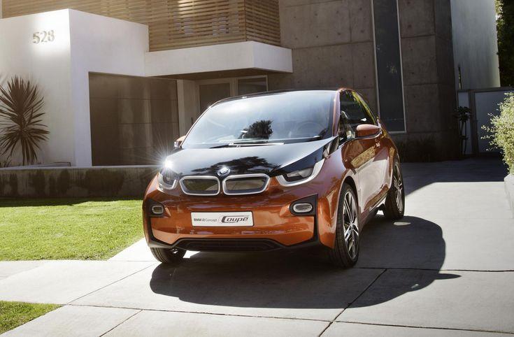 i3 BMW sale - http://autotras.com