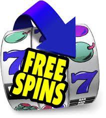 Лучшие онлайн казино на реальные деньги в рулетку neo club