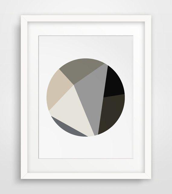 37 best kunstobjekte images on pinterest optische for Minimal art kunstwerke
