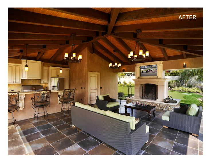 Kitchen Remodeling Las Vegas Exterior Home Design Ideas Interesting Kitchen Remodeling Las Vegas Exterior
