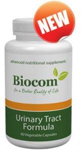 urinarytractformula -felfázásra, húgyúti problémákra -biocom