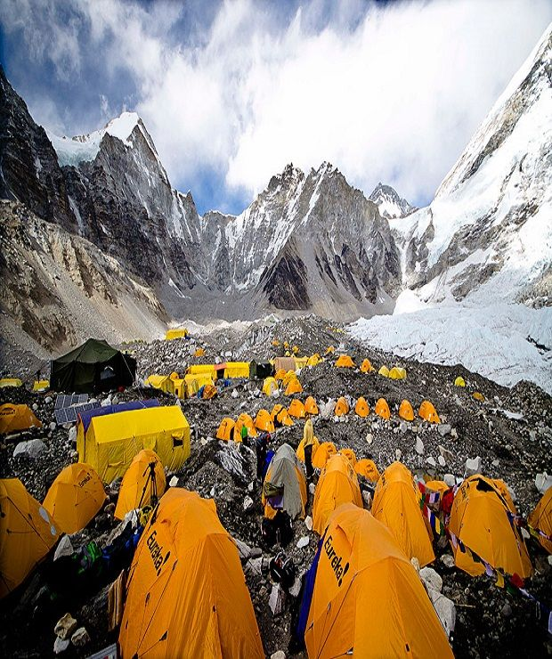 Looking to #expand your business? Your #business to the World!!! Thousands #foreigner & local daily gather #Top of the World #Nepal Pl inbox #Himalayas #inspiration #beautiful #breathtaking #thinkbig #excitement #opportunity #exciting #fun #inspiring #unique #trading #frenchise #partnership #jointpatnership