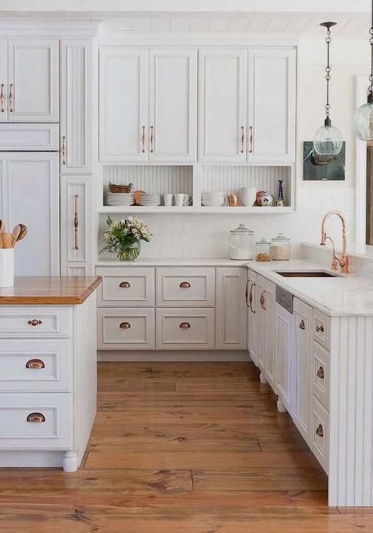 Best New Kitchen Cabinet Ideas And Pics Of Home Depot Kitchen Cabinet Promotions Kitchencabinet Kitchen Design New Kitchen Inspiration Kitchen Cabinet Design