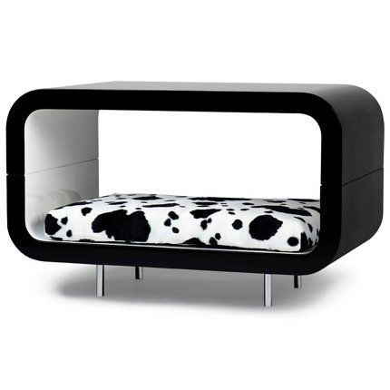 132 best camas y muebles divinos images on pinterest dog for Cama para perros