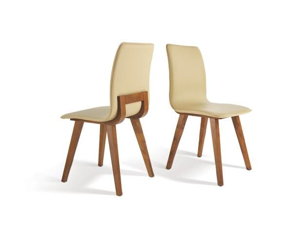 MIX | Chair | alexopoulos & co | #innovation