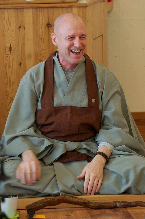 http://mindenok.hu/zen-legzes-seon-yu-legzogyakorlatok