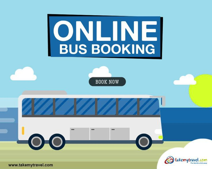 Tabcii Book Your Own Personal Conveyance Bus Best Hotel Deals