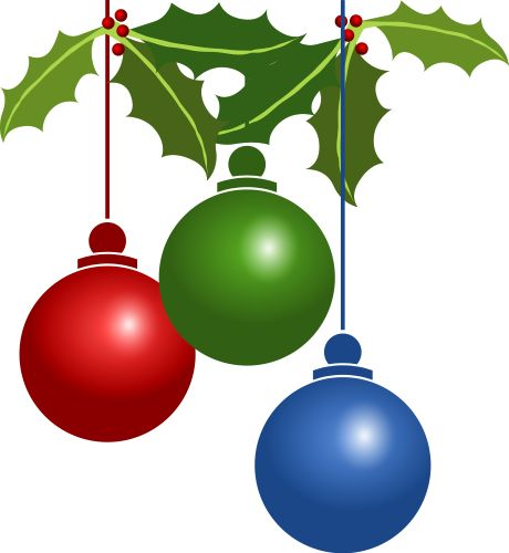 Image result for xmas tree baubles