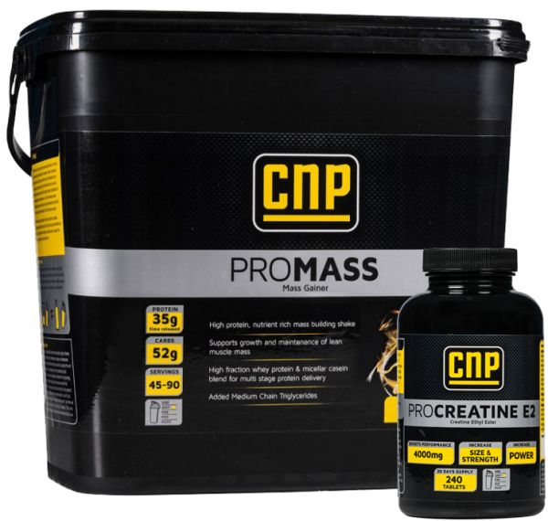 www.elitesupplements.co.uk cnp-professional-pro-mass-4-5kg-cnp102-c  https://www.elitesupplements.co.uk/cnp-professional-pro-mass-4-5kg-cnp102-c