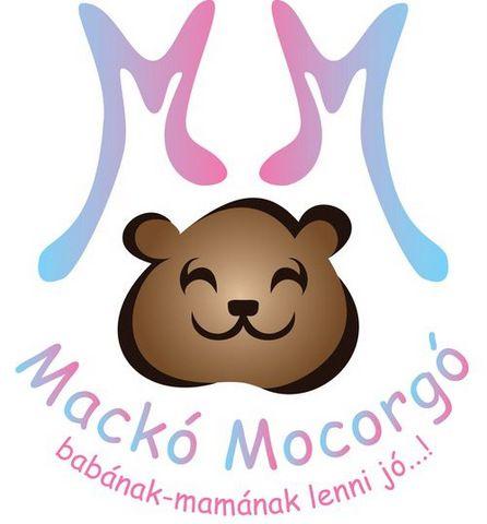 Gyermekfoglalkozások Pécs és környékén http://mackomocorgo.hu