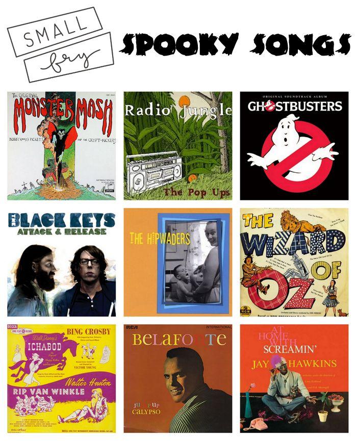 25+ Best Ideas About Halloween Playlist On Pinterest