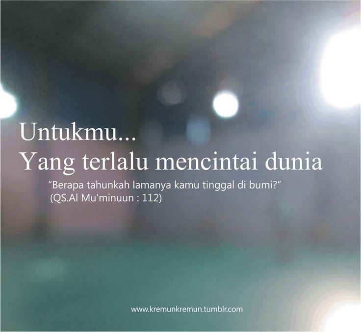 Quotes Tentang Hijrah 5