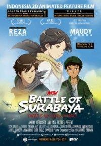 Download Film Battle of Surabaya, Streaming Film Battle of Surabaya, Download Film Gratis Battle of Surabaya
