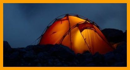 Camping Lantern - Finding the Right Camping Lantern ** Check out the image by visiting the link. #outdoorliving