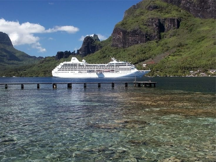 Image Result For French Polynesia Islands New Most Beautiful Islands French Polynesia Islands Raiatea