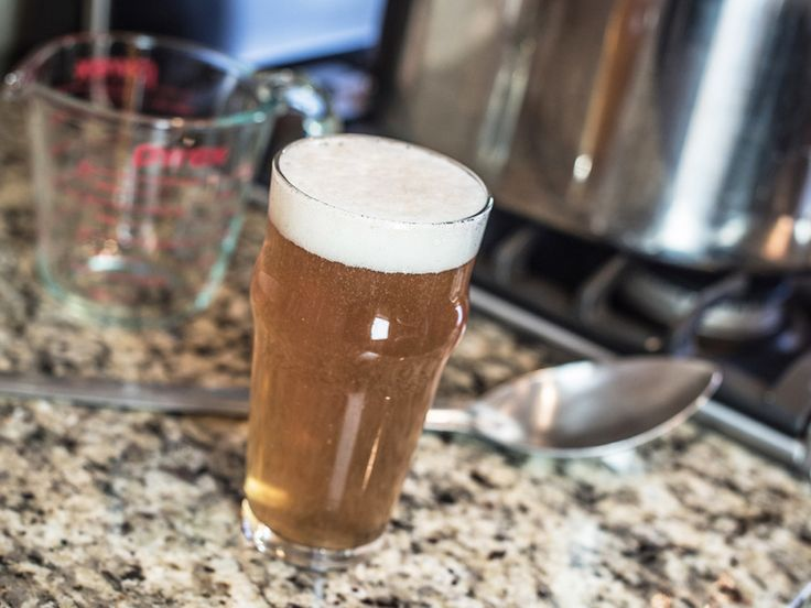 30 best colorado beer lovers images on pinterest home for How to brew your own craft beer