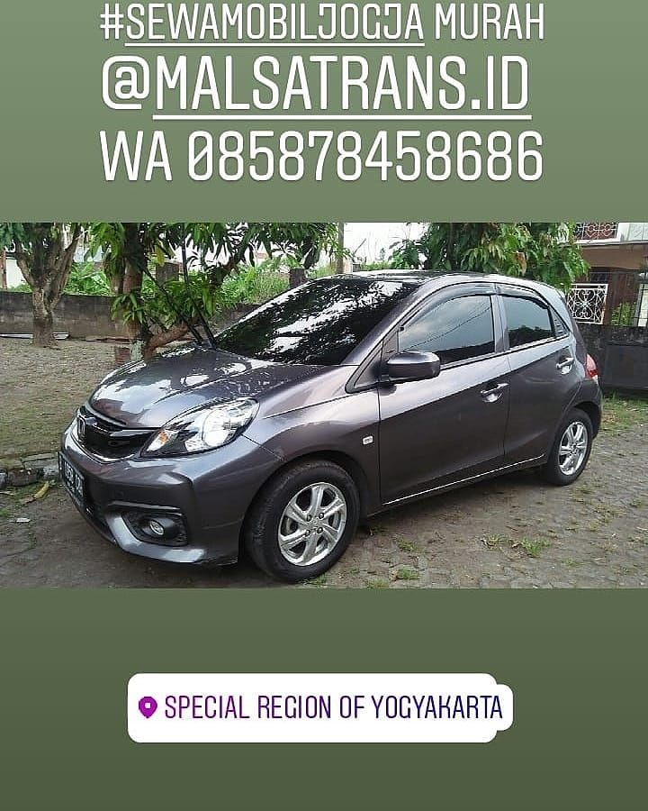 Grand New Avanza Jogja G 2016 Rent Car Free Delivery Dalam Kota All Mt Xenia Self Drive 300 000 24jam Cardriver 325 12jam Cardriverbbm 425
