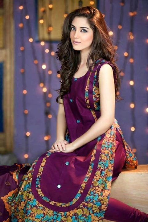 Top 10 Most Beautiful Pakistani Actresses That Are Too Hot ...