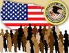 US Greencard Programm 2013, US Botschaft.de, Offizielle Green Card DV Lottery der US-Regierung, Bewerben Sie sich und gewinnen Sie in der USA GreenCard Lotterie, USA Greencard Center, Leben & arbeiten in Amerika, .gov , DV2014, DV-2014,DV2015 , DV-2015, DV 2015 , DV 2013, DV-2013 , DV 2012,2012 , 2013