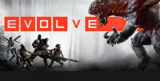 Telecharger Evolve – PC Gratuit - Evolve est une première personne jeu asymétrique shooter vidéo développé par Turtle Rock Studios, édité par 2K Games et distribué par Take-Two Interactive. Le jeu est sorti pour Microsoft Windows, PlayStation 4 et Xbox One le 10 Février 2015.