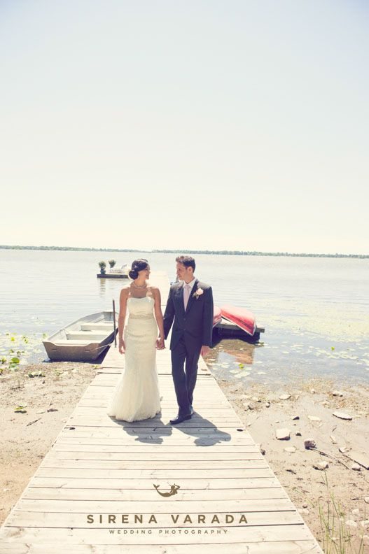 Montreal Wedding Photography at Chateau Vaudreuil.  Blush Ivory wedding colour palette
