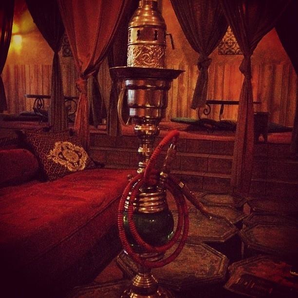 78 best images about hookah lounges on pinterest gianni - Living room hookah lounge la jolla ...