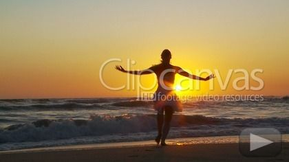 Download this free stock footage clip of woman, ballet, dance, offered by Rocketclips. Buy stock footage at Clipcanvas.com