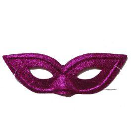 猫 マスク ピンク ハロウィン販売