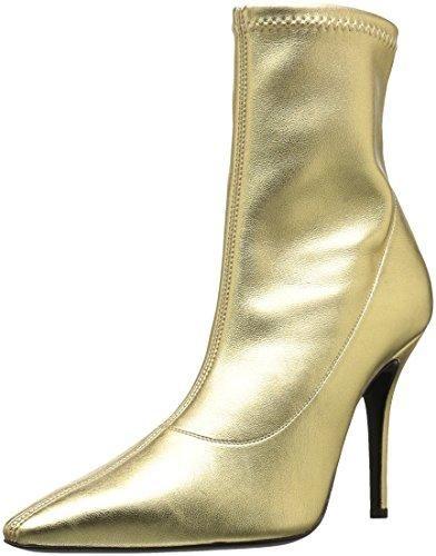 77ea069d374 Giuseppe Zanotti Women s I870030 Ankle Boot