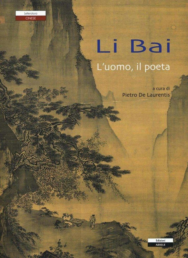 Li #Bai