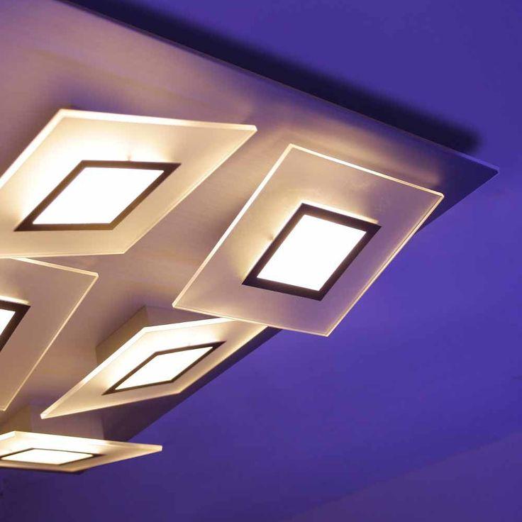 energieeffiziente beleuchtung große pic und fabdceeffcebfdadfa