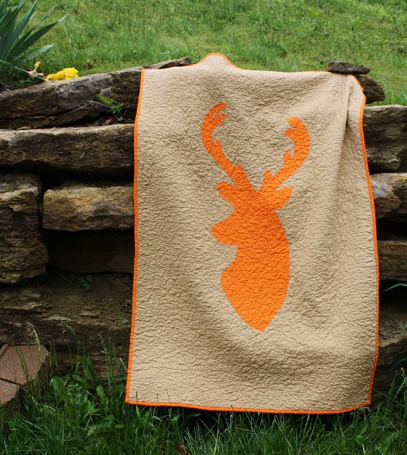 Man Cave Oxford : Best hunting or man cave quilts images on pinterest