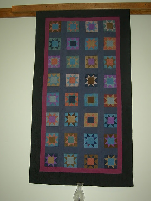 89 best Amish quilts images on Pinterest | Fabrics, Quilt patterns ... : amish quilts wholesale - Adamdwight.com