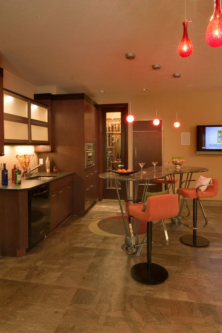 176 best Home Plans with Entertainment Spaces images on Pinterest ...