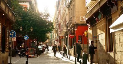 Anfitriones y huéspedes de Airbnb movieron 4.170 M € en España en 2016