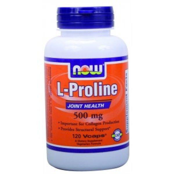 l-proline sale | l-proline and collagen | l-proline 500mg | l proline supplements | l-proline cancer | l-proline cancer