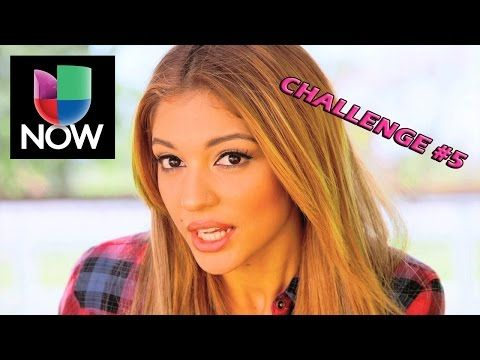 #newadsense20 Challenge #5 Univision Now | Josephine Ochoa | NBL VIP - http://freebitcoins2017.com/challenge-5-univision-now-josephine-ochoa-nbl-vip/