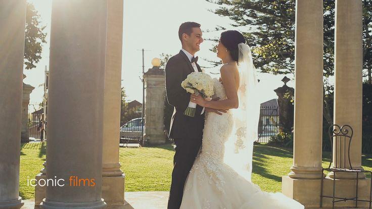 www.iconicfilms.com.au