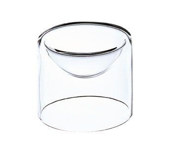 3D立体皿 ボウル & プレート,ボウル Sghr online shop