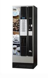 best coffee vending machines