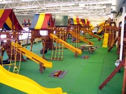38 best indoor play areas in minnesota images on pinterest rainbow play systems bloomington mn find more adventures on skidaddlers sciox Gallery