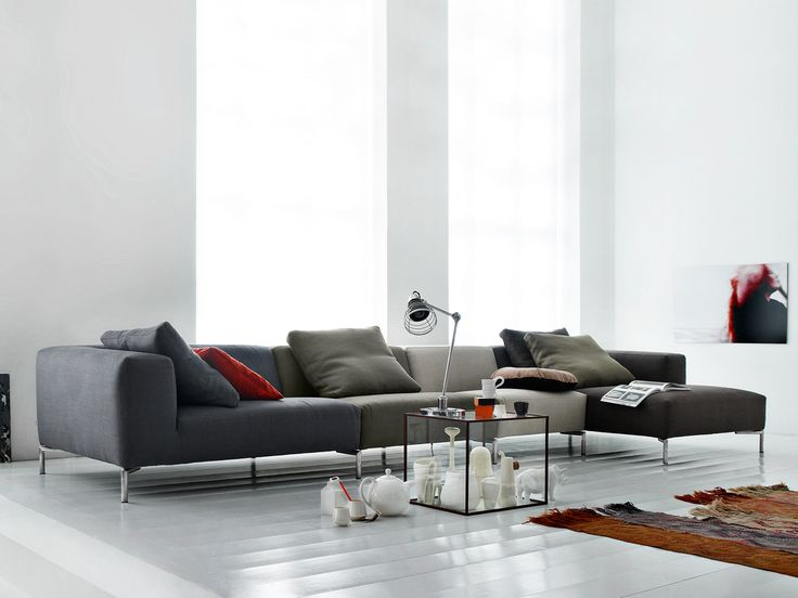 Sofa Bilder 8 best blue sofa images on sofas and couches