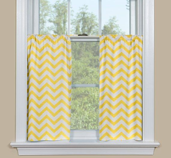 Add elegance to your windows with our modern kitchen curtains  The Button Blooms   Spa curtain features beautiful blooms of blue  yellow  green. 1000  images about Bathroom Window Curtains on Pinterest