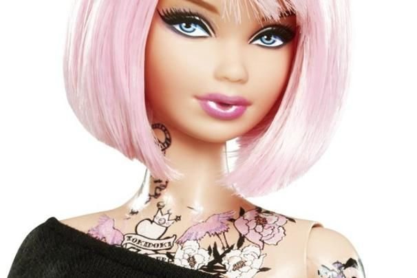 174 Best Barbie Bitch Images On Pinterest