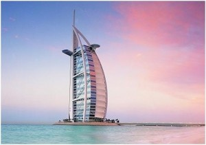 5 Reasons to Use a Full Service Online Travel Agent: Travel Agent, Burj Al Arabic, Favorite Places, Dreams Vacations, Full Service, Online Travel, Tennis Court, Hotels In Dubai, Awesome Places