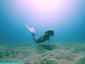 Best 25 Videos of mermaids ideas on Pinterest Mermaid videos