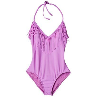 135 Best Images About Swim Suits N More On Pinterest