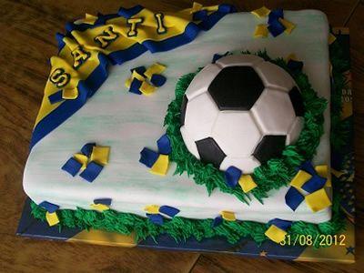 Mica Pasteleria Artesanal, Tortas decoradas, adornos enporcelana fría y ramos, Mini tortas, Cupcakes, Cookies, mesas temáticas, Desayunos