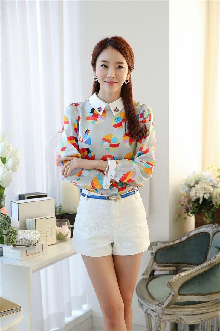 Cheap Wholesale Clothes Online