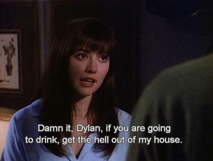 90210, Stupid!!!